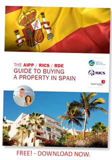 AIPP Spanish Buyers Guide