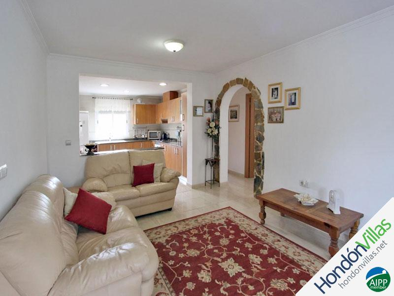 ID# 993F ©2021 Property and Villas for Sale in Hondon
