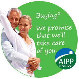 Buy legal homes in the Hondon Valley, Spain - AIPP 5 YEARS MEMBERSHIP