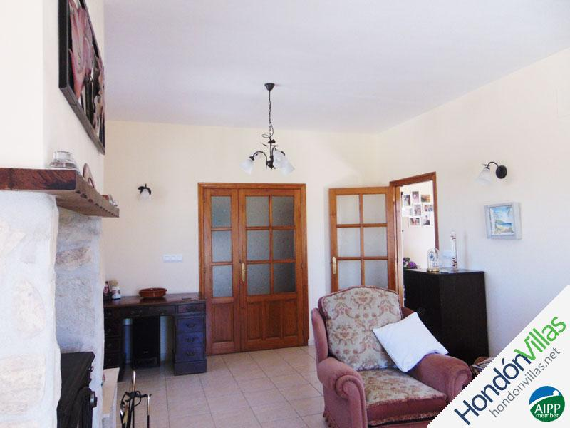 ID# 736F ©2021 Property and Villas for Sale in Hondon