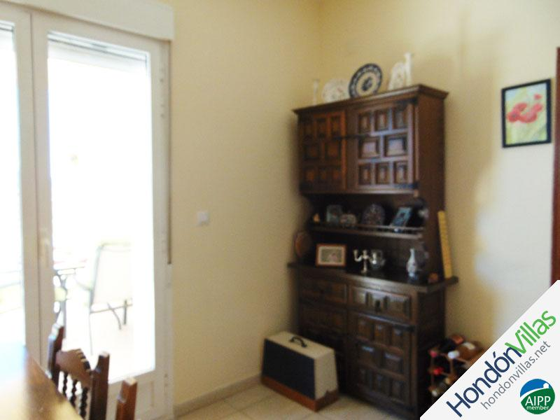 ID# 736I ©2021 Property and Villas for Sale in Hondon