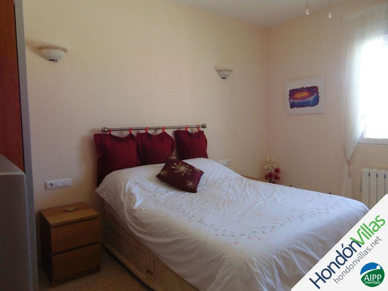 ID# 736R ©2021 Property and Villas for Sale in Hondon