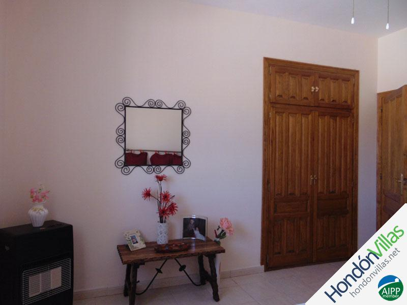 ID# 736S ©2021 Property and Villas for Sale in Hondon