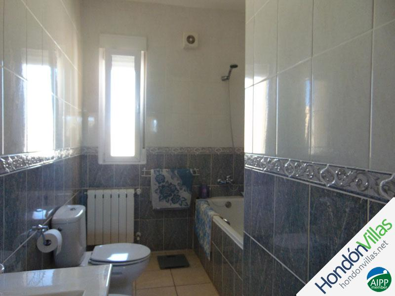 ID# 736T ©2021 Property and Villas for Sale in Hondon