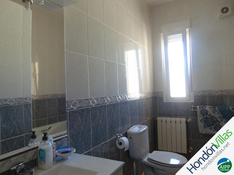 ID# 736U ©2021 Property and Villas for Sale in Hondon