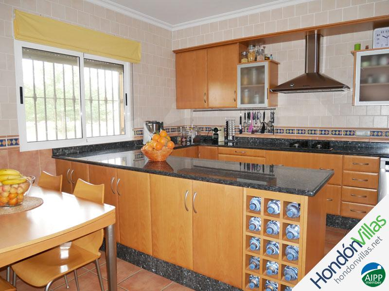 ID# 787C ©2021 Property and Villas for Sale in Hondon