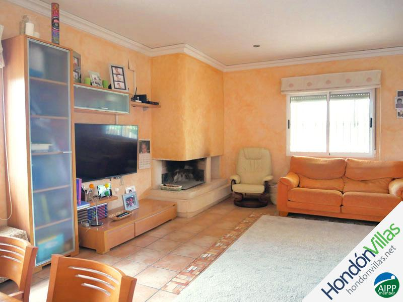 ID# 787D ©2021 Property and Villas for Sale in Hondon