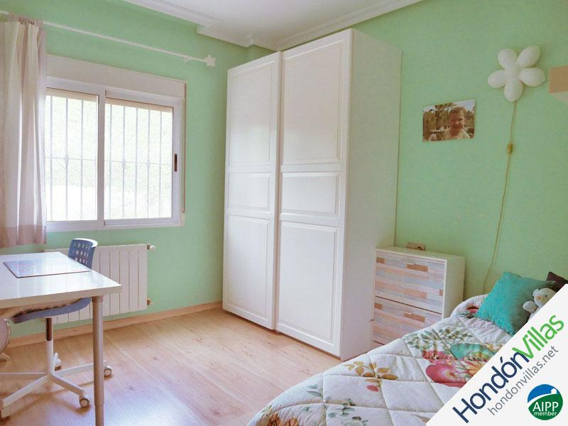 ID# 787I ©2021 Property and Villas for Sale in Hondon