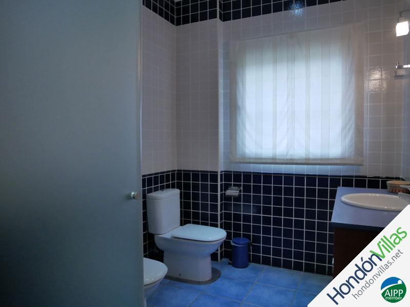 ID# 787J ©2021 Property and Villas for Sale in Hondon