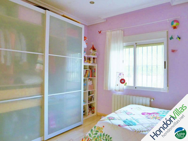 ID# 787L ©2021 Property and Villas for Sale in Hondon