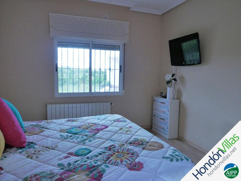 ID# 787P ©2021 Property and Villas for Sale in Hondon