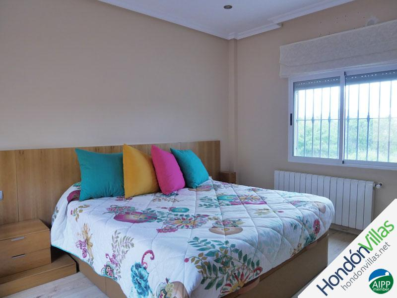 ID# 787Q ©2021 Property and Villas for Sale in Hondon