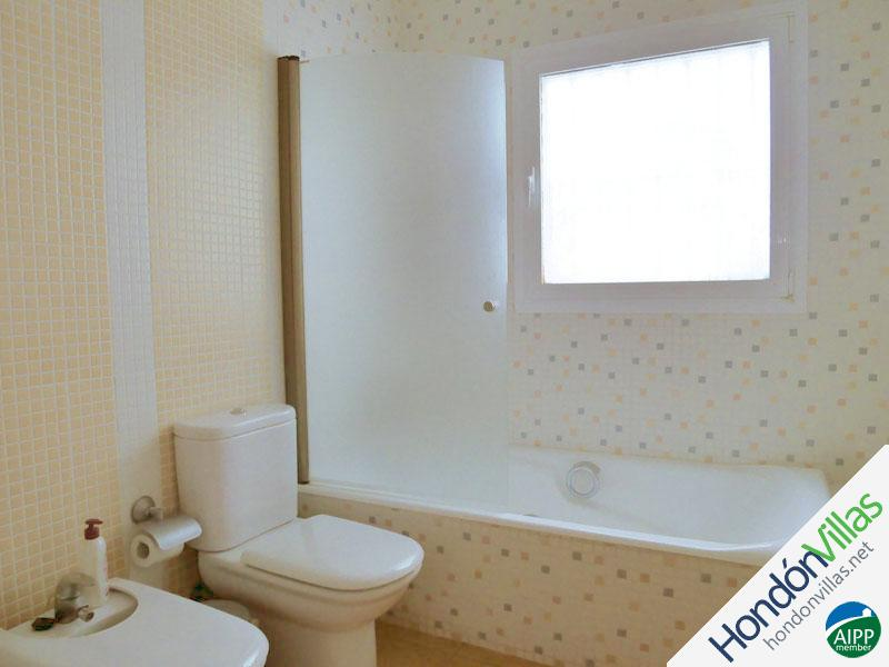 ID# 787R ©2021 Property and Villas for Sale in Hondon