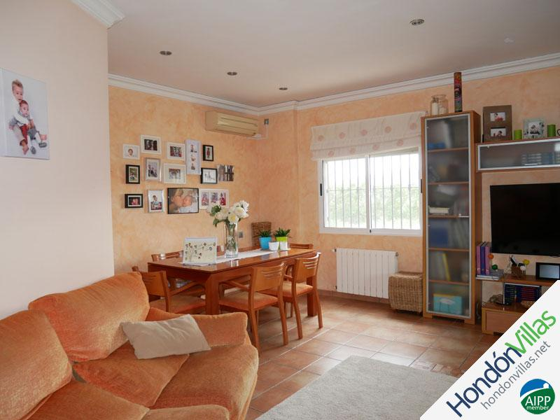 ID# 787W ©2021 Property and Villas for Sale in Hondon