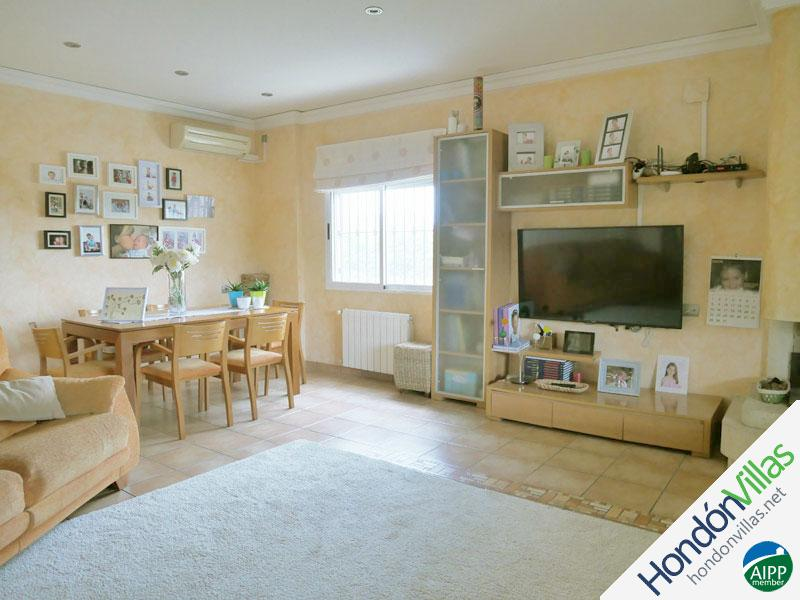 ID# 787X ©2021 Property and Villas for Sale in Hondon