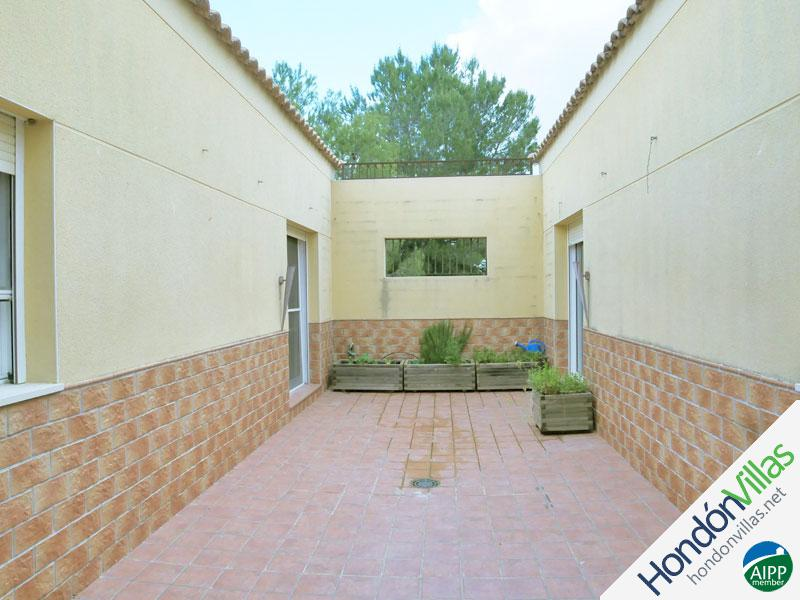 ID# 787Y ©2021 Property and Villas for Sale in Hondon