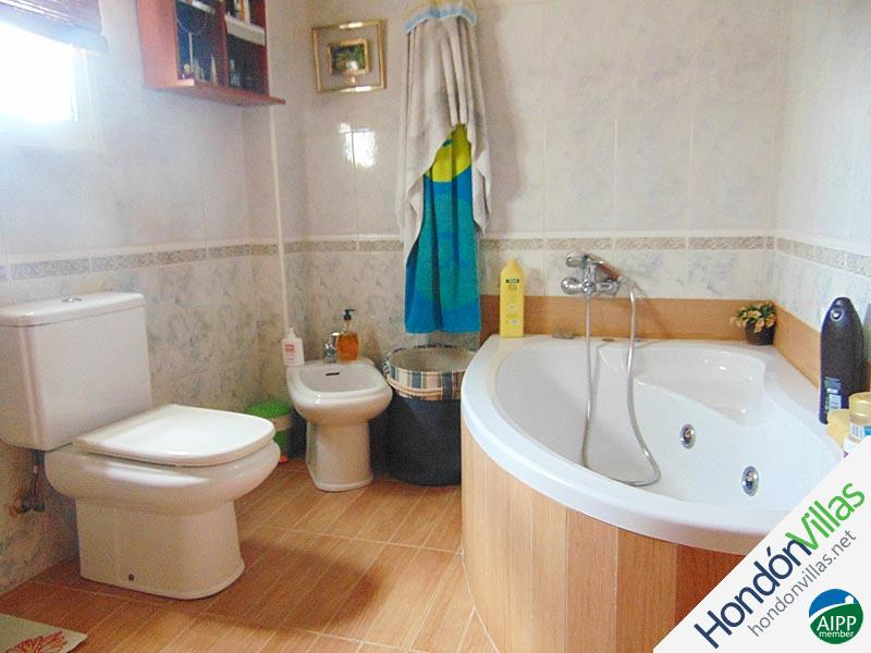 ID# 859G ©2021 Property and Villas for Sale in Hondon