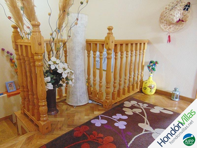 ID# 859I ©2021 Property and Villas for Sale in Hondon