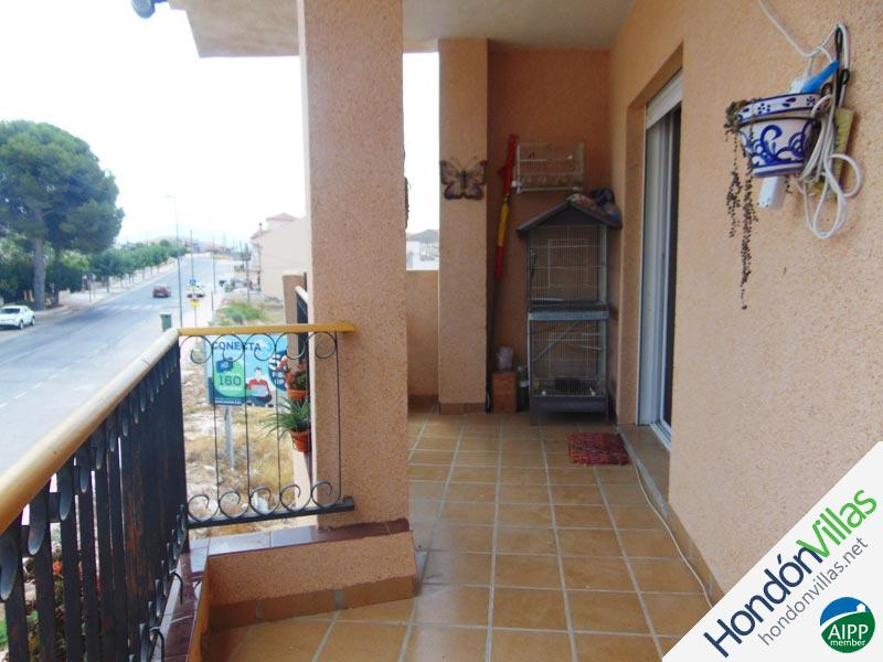 ID# 859N ©2021 Property and Villas for Sale in Hondon