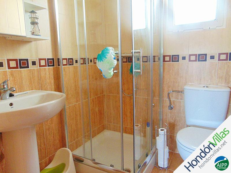 ID# 875I ©2021 Property and Villas for Sale in Hondon