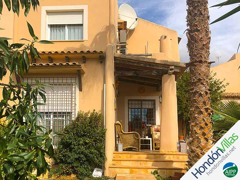 ID# 937B ©2021 Property and Villas for Sale in Hondon