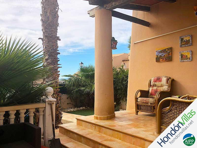 ID# 937N ©2021 Property and Villas for Sale in Hondon