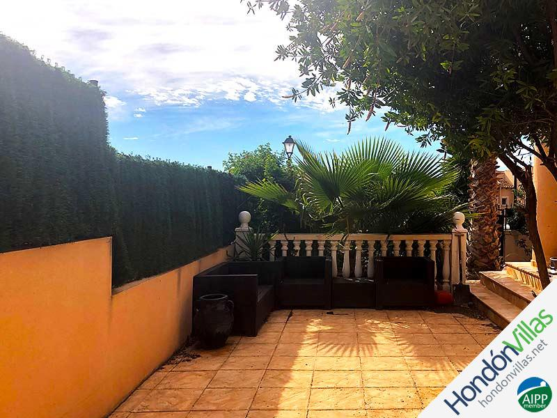 ID# 937P ©2021 Property and Villas for Sale in Hondon