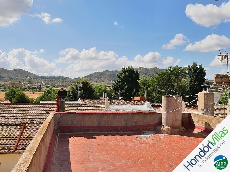 ID# 970M ©2021 Property and Villas for Sale in Hondon