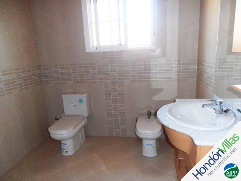 ID# 981E ©2021 Property and Villas for Sale in Hondon