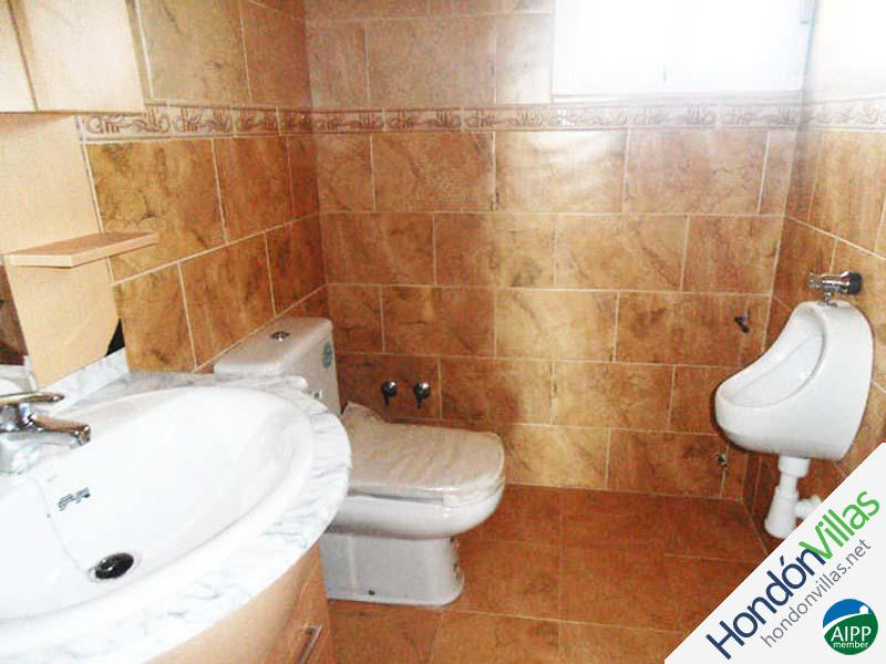 ID# 981I ©2021 Property and Villas for Sale in Hondon